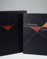 Crossings I Deluxe-Edition-04