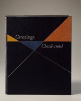 Crossings II Deluxe-Edition-01