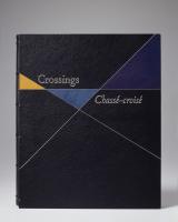 Crossings III Deluxe-Edition-01