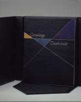 Crossings III Deluxe-Edition-02