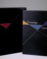 Crossings III Deluxe-Edition-04