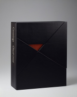 Crossings IV Deluxe-Edition-01