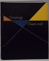 Crossings V Deluxe-Edition-01