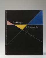 Crossings VI Deluxe-Edition-01