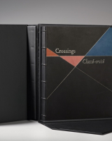 Crossings VII Deluxe-Edition-04