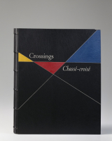 Crossings X Deluxe-Edition