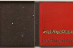 Neruda: Melancolía