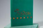 Neruda: Stones