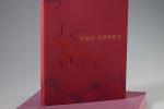 Neruda: The Loves