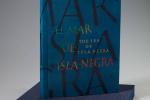 Neruda: The Sea of Isla Negra
