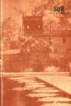 1985-sur