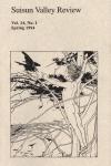 1994-suisun-valley-review