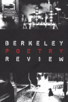 2001-berkeley-poetry-review