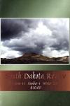 2001-south-dakota-review