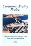 2003-carquinez-review