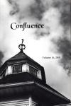 2005-confluence