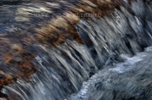 waterfall Series 2